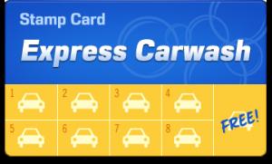 0-8-carwash