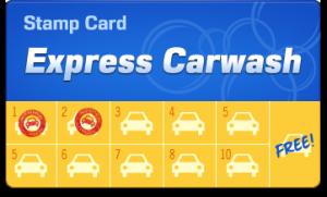 2-10-carwash