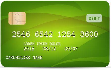 Credit Card Companies Brands