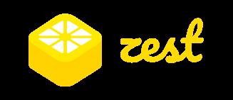 zest-logo-small