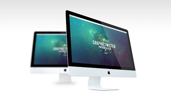 2-screens
