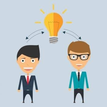 セールスプロセスに関する洞察