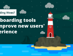 Onboarding-tools