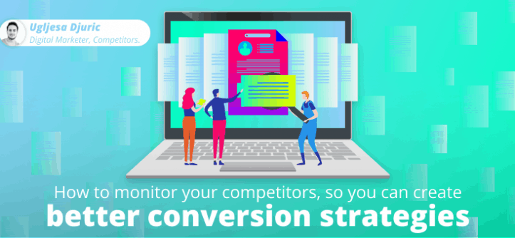 better conversion strategies_ BLOG