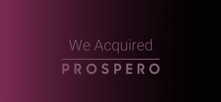 PoptinAcquiredProspero-723x334
