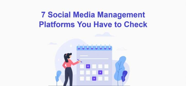 Social Media Management Platforms(1)