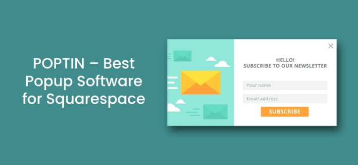 POPTIN – BEST POPUPS SOFTWARE FOR SQUARESPACE(1)