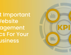 7 Most Important Website Engagement Metrics For Your Business