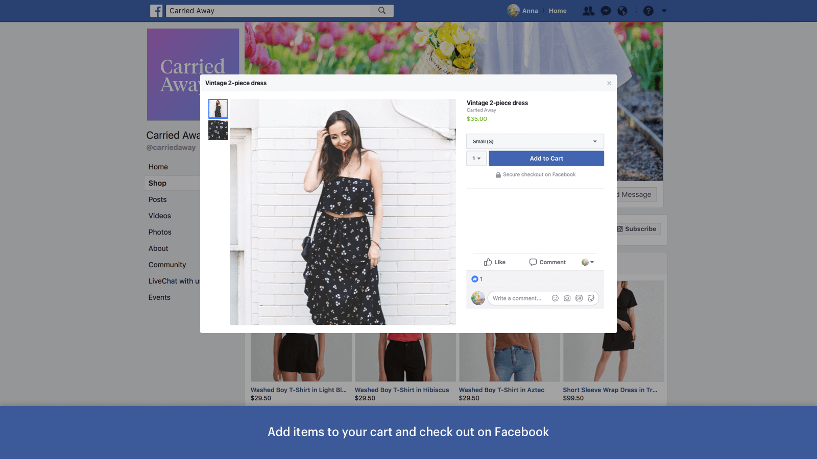 best shopify apps facebook shop channel (1)