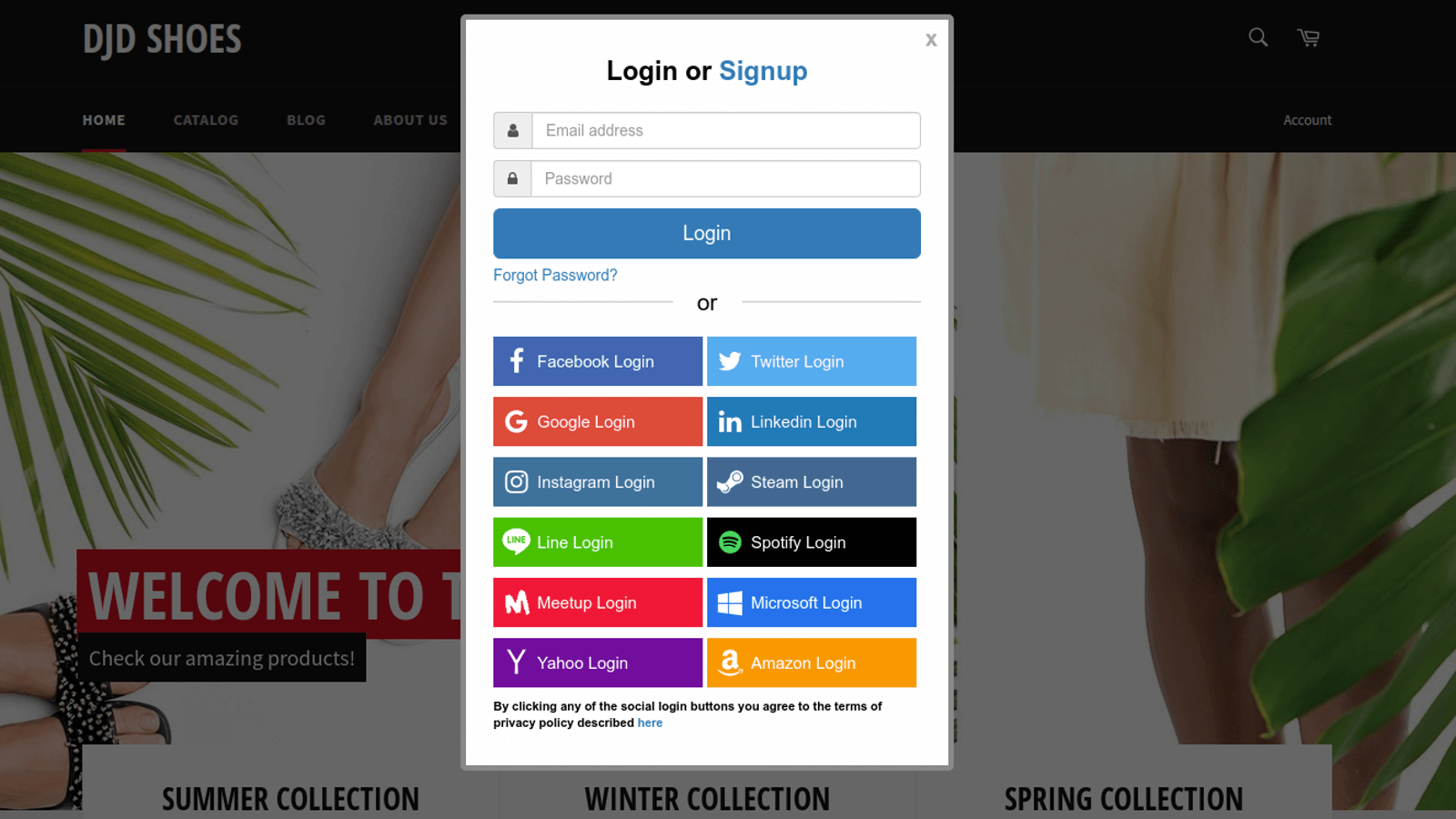 best shopify apps one click social login (1)