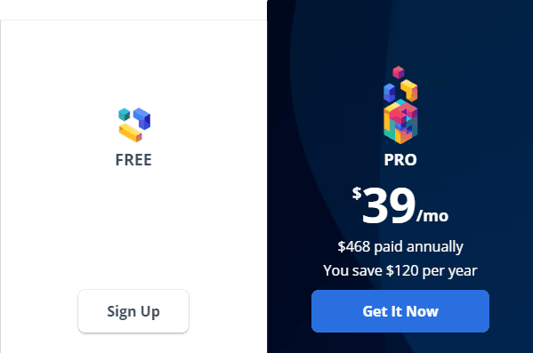 mailmunch alternative sumo pricing