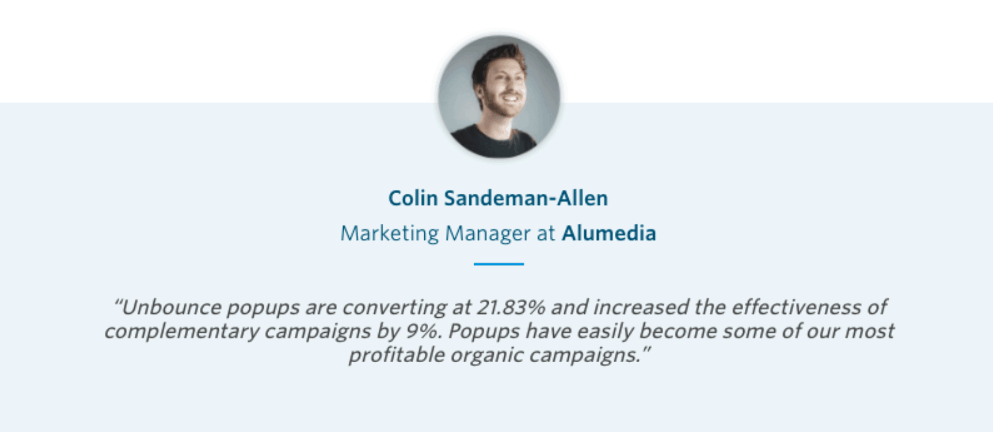 Marketing, campaign, profit