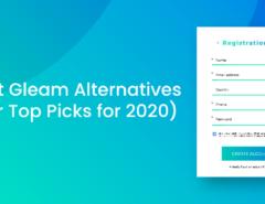 3 Best Gleam Alternatives (Your Top Picks for 2020) (1)
