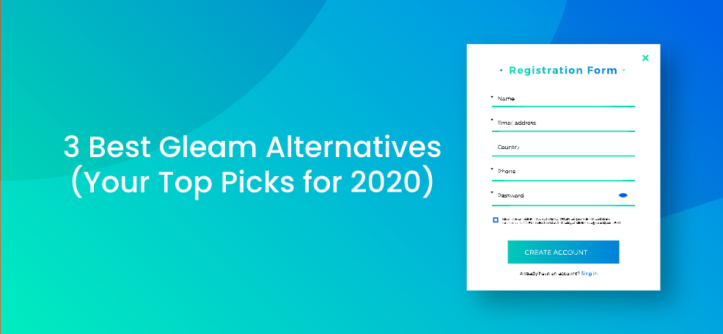 3 Best Gleam Alternatives (Your Top Picks for 2020) (1)