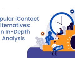 icontact alternatives, email marketing