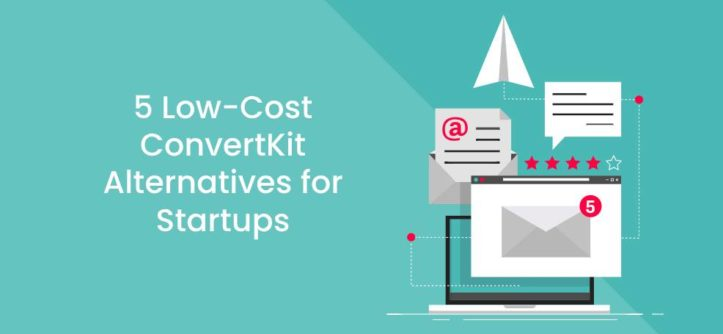 convertkit, convertkit alternatives