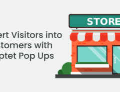 How to Convert Visitors into Customers on Your Shoptet Store (2)