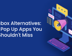 Zotabox Alternatives_ Best Pop Up Apps You Shouldn't Miss