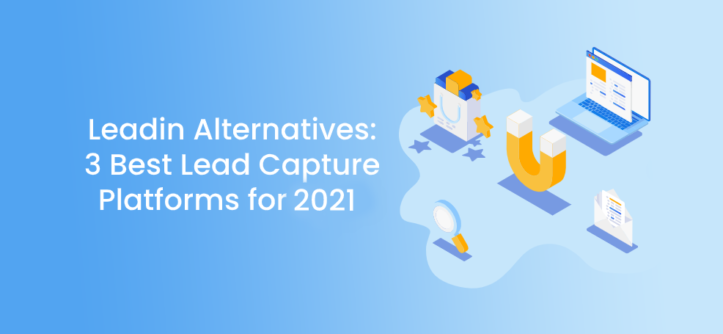 https___www.poptin.com_blog_wp-content_uploads_2020_10_Leadin-Alternatives_-3-Best-Lead-Capture-Platforms-for-2020.png