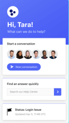 intercom crisp user helpscout intercom chat