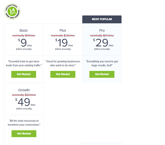layered popups alternatives optinmonster pricing.jpg