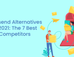 Moosend Alternatives in 2021_ The 7 Best Competitors
