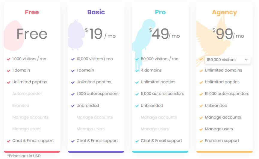 ninja popups alternative poptin pricing.jpg