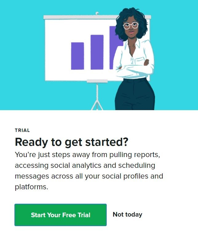 Source: https://sproutsocial.com/insights/facebook-stats-for-marketers/
