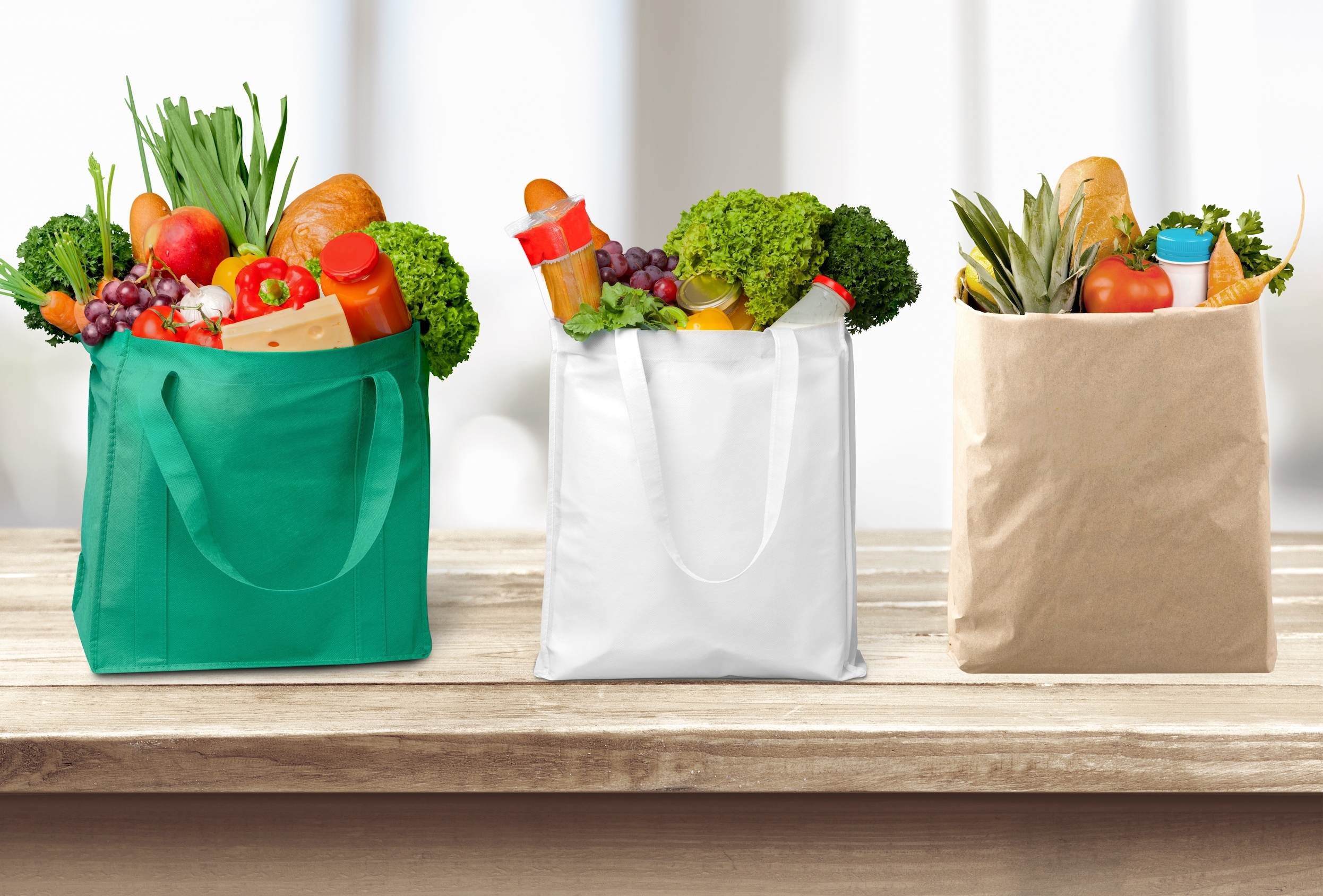 Reusable-shopping-bags-may-not-be-the-perfect-solution-to-plastic