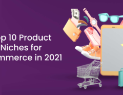 Top 10 Product Niches for eCommerce in 2021 (1)