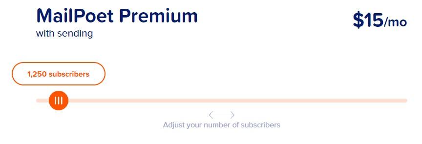 MailPoet Pricing (1)