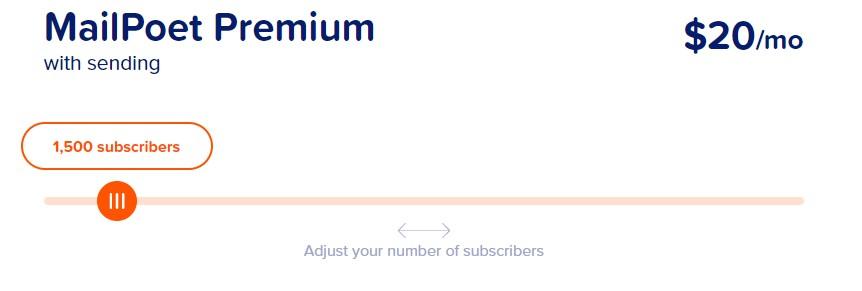 MailPoet Pricing (2)