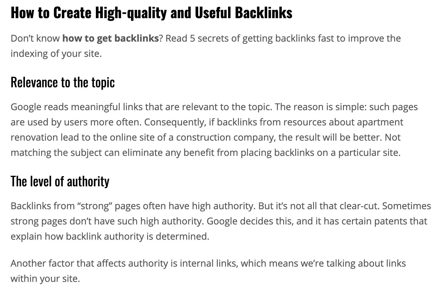 9 Tips to Make Your Blog Posts More Engaging Poptin