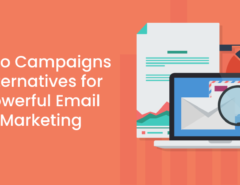 Zoho Campaigns Alternatives for Powerful Email Marketing
