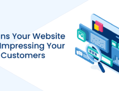 6 Signs Your Website Isn't Impressing Your Customers