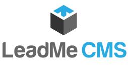 LeadMe-CMS