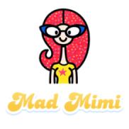 Mad-Mimi