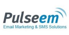 Pulseem