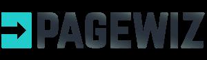 pagewiz-logo