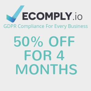 Ecomply coupon code