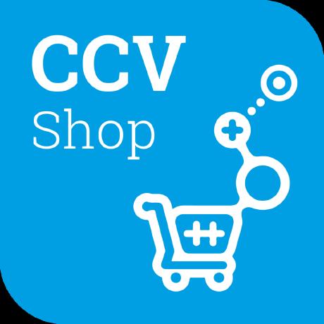 ccv shop poptin popups